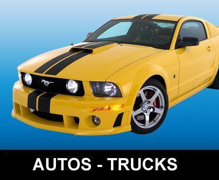 Auto Pawn Phoenix Scottsdale Title Loans
