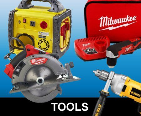 Pawn Tools Phoenix Buy sell Tools Phoenix