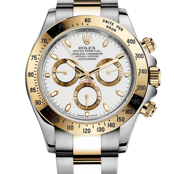 Pawn my watch Phoenix Alpha Pawn