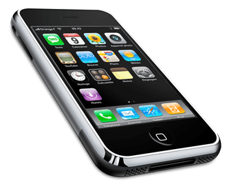 Smartphones bought and sold at Alpha Pawnbrokers