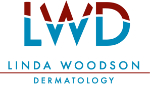 Dermatologist  Las Vegas, NV   Linda Woodson Dermatology