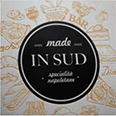 MADE IN SUD - LOGO