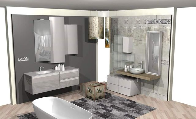 Vendita mobili e complementi | Napoli | Arredamenti Marchese Ugo