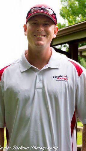 Josh Vance