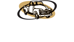 Mission Springs Brewing Company logo