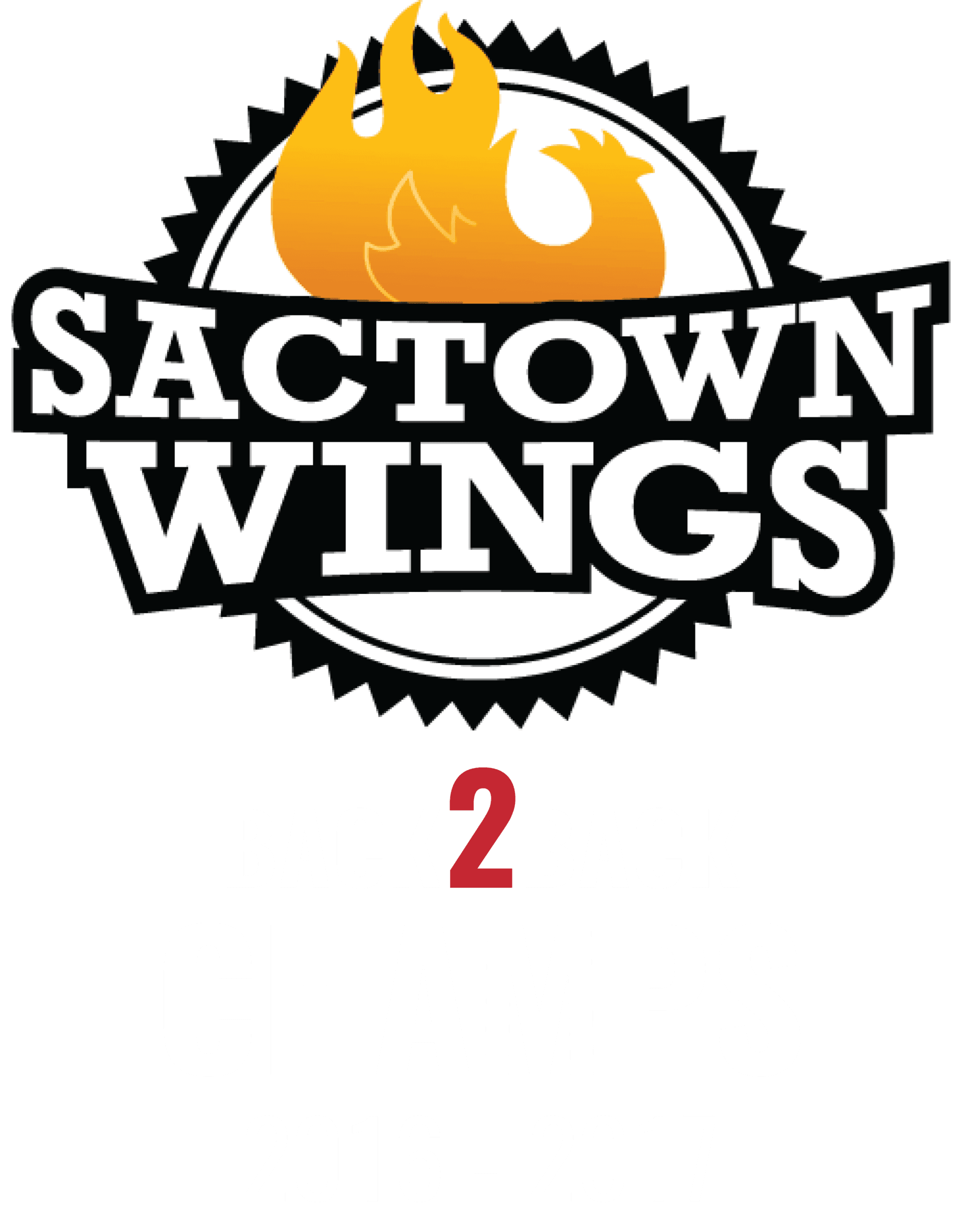 Sactown Wings Champion