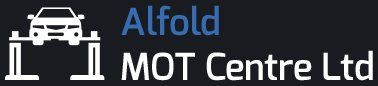 Alford MOT centre ltd