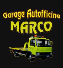 SOCCORSO STRADALE MARCO
