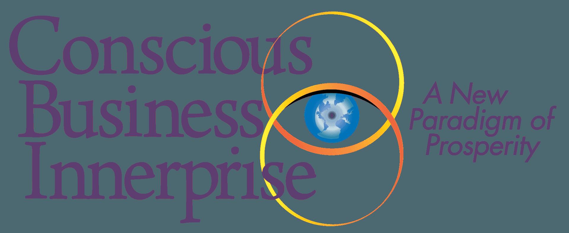 Conscious Business Declaration – A New Paradigm for Business