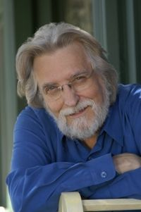 Neale Donald Walsch Photo