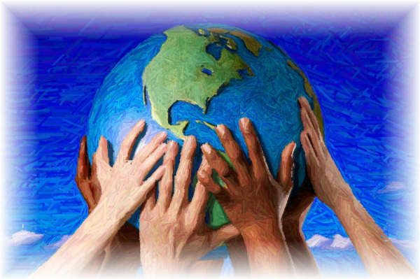 Cultural Diversity Declaration Image 3