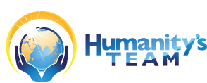 Humanitys Team Coupons and Promo Code