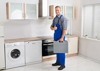 Prices Kansas City Ks The Other Guy Appliance Repair
