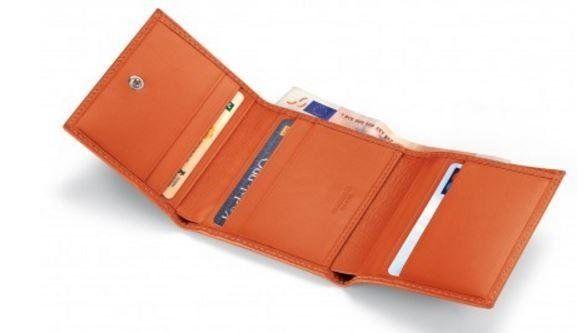 comprare on line daea8 4881e Fedon 1919 - Castrovillari - BLU OFFICE - CARTOLERIA ...