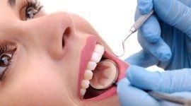 studio dentistico dr.ssa talpone, alessandria,  dentista