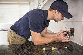 Residential Electrician Abilene TX Electrical Repair Installation