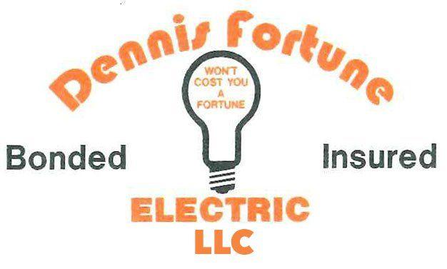 Commercial Electrician Abilene, TX