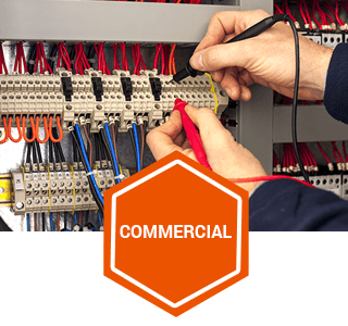 Electrical Installation Abilene, TX