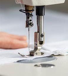 accessori-per-macchine-da-cucire