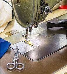 riparazione-macchine-da-cucire