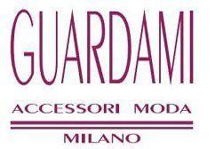 GUARDAMI ACCESSORI MODA logo