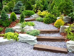 Landscapers---Clacton,-Essex---Allied-Landscaping-Services-Ltd---Landscaping