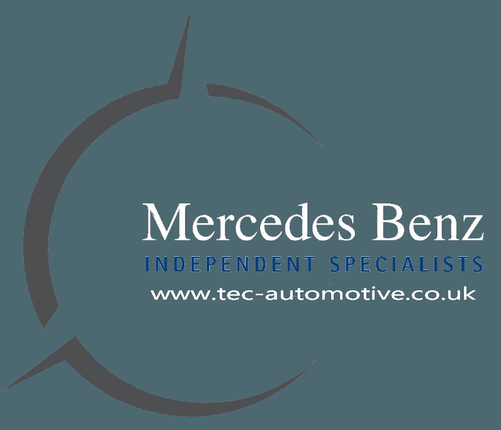 Independent Mercedes Benz Specialists Servicing Northfleet
