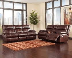 Quality Living Room Furniture - Hometown, IL - Diana Furniture