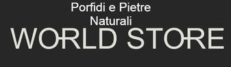 WORLD STORE PORFIDI-logo