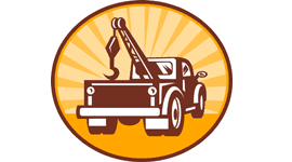 logo di una macchina agricola