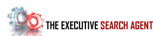 executive logo