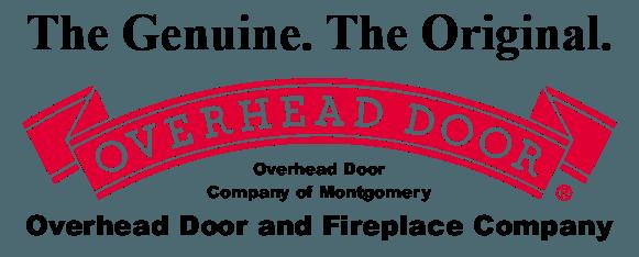 Industrial Dock Equipment In Montgomery Al Overhead Door