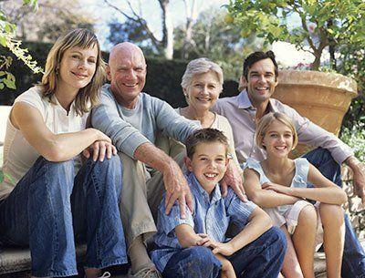 Family Dentist San Antonio, TX