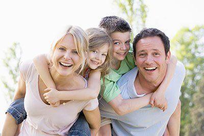 Family Dentist San Antonio TX