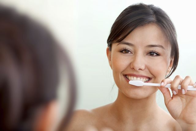 Invisalign Dentist San Antonio TX