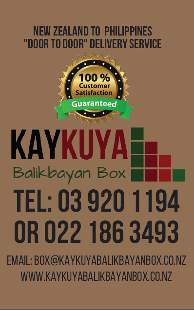 office 2016 serial number kuyhaa