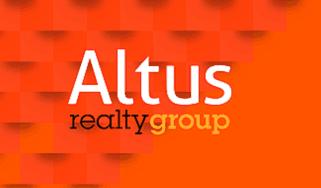 Altus Rental Properties