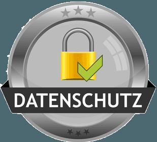 Friedhelm Mütze Datenschutz