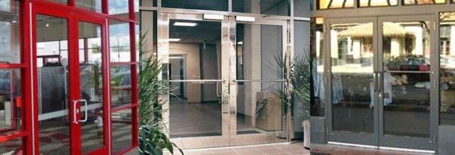 Commercial Garage Doors Glendale Az Guaranteed Door