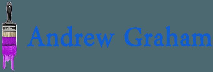 Andrew Graham logo