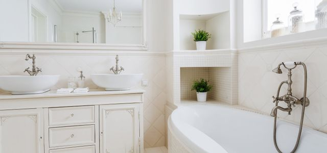 Bathroom Remodel Buffalo Ny.Bathroom Remodeling Buffalo Ny Renewed Homes