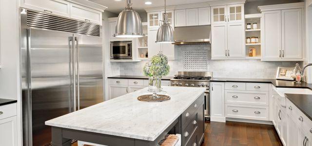 Kitchen Remodeling Buffalo Ny Renewed Homes