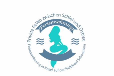 Logo FeWo Nordmann in Kosel