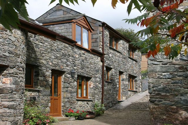 Holiday cottage accommodation Tavistock