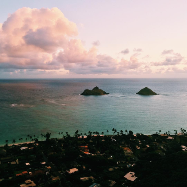 Reach Your Destination Promptly with Our Trusted Taxi Services in Kailua, HI