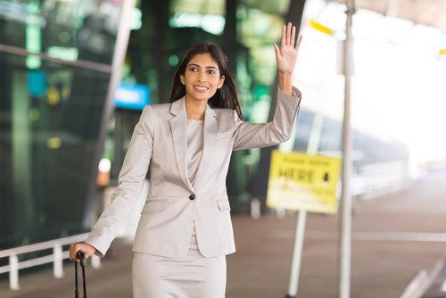 Take advantage of our online cab booking service from Kailua and Lanikai