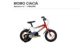 Momo Ciacià