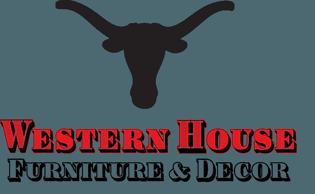 Best Rustic Furniture In Okc Metro, Western Style Furniture Oklahoma City