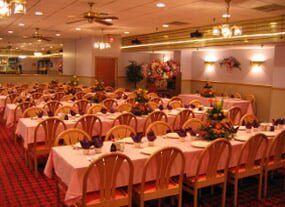Polynesian Chinese Food Medford Ma Tiki Island Restaurant
