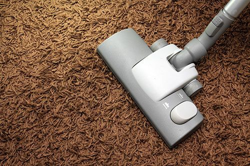 Carpet Repair Odessa, TX